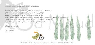 pozvanka-cteni-brezen-praha
