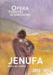 affiche-jenufa-copy