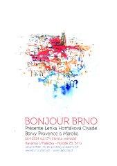 af-brno-invitation