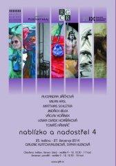 plakat-klenova-2014