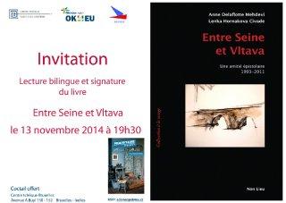 invitation-lecture-bruxelles