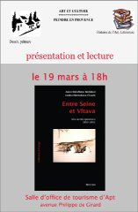 lecture-apt