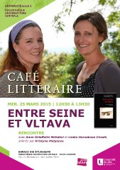 lecture-lille