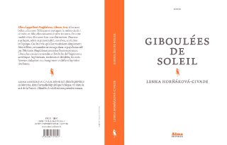 couverture-giboulees