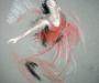 cervene-saty-robe-rouge